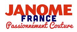 Exact - Janome France