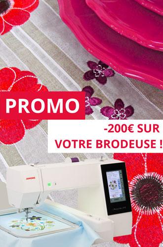 brodeuse_promo